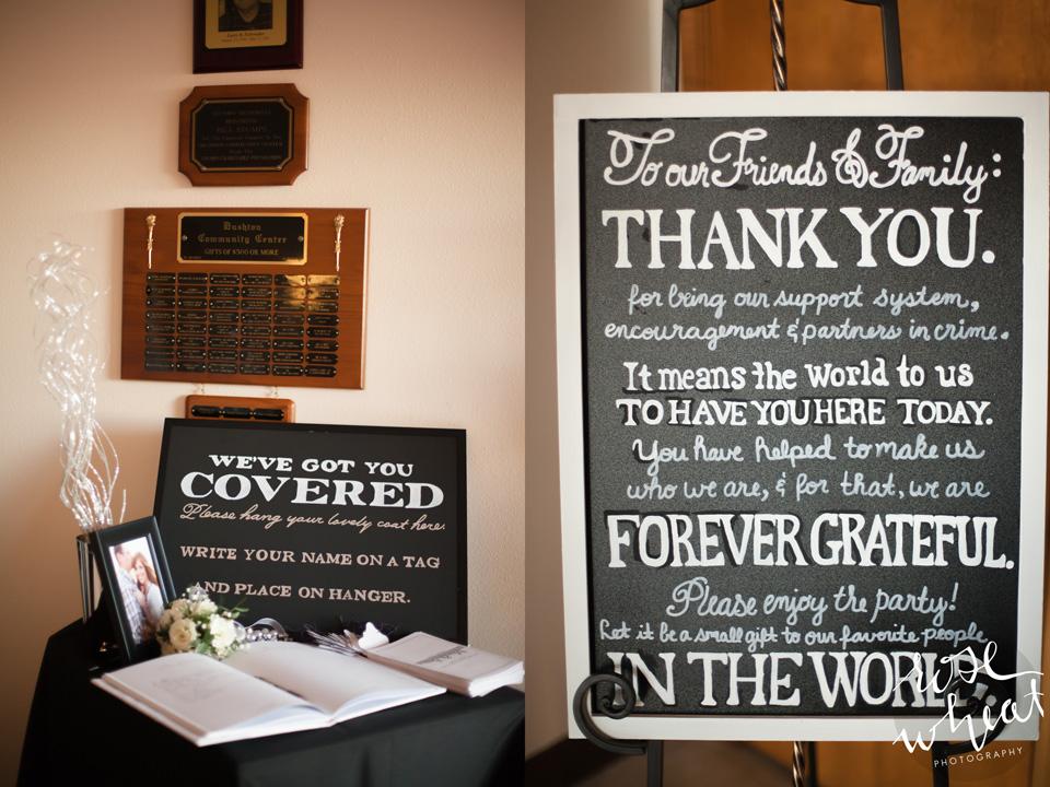 31. Wedding_Bushton_KS_Rose_Wheat_Photography.jpg
