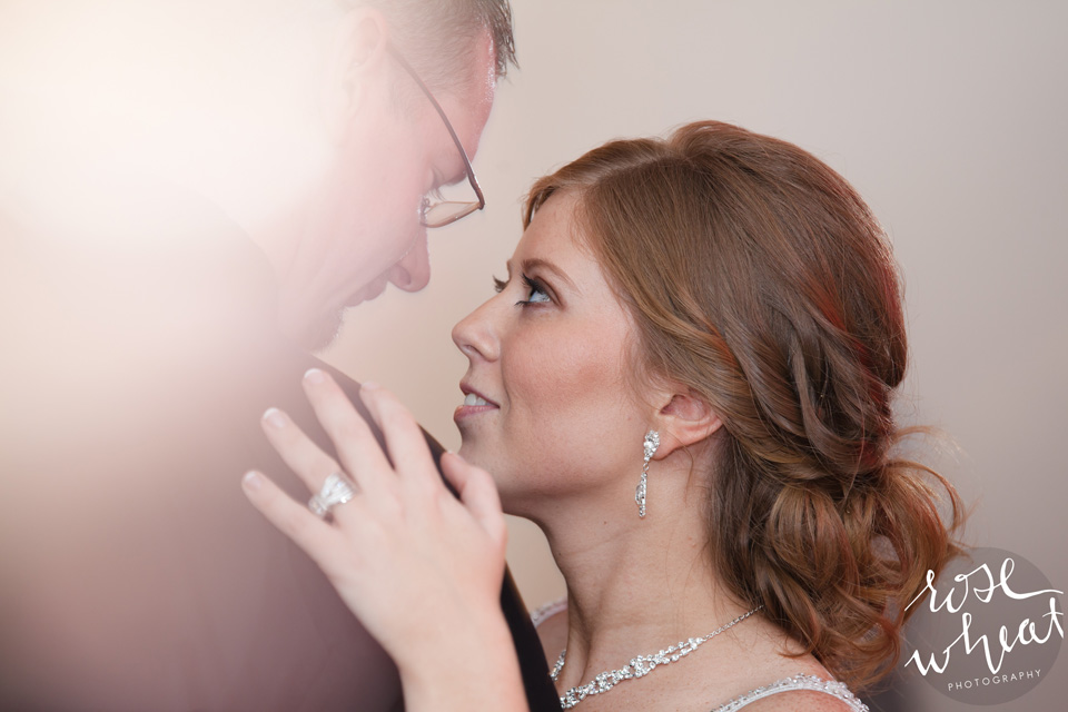 34. Wedding_Bushton_KS_Rose_Wheat_Photography.jpg