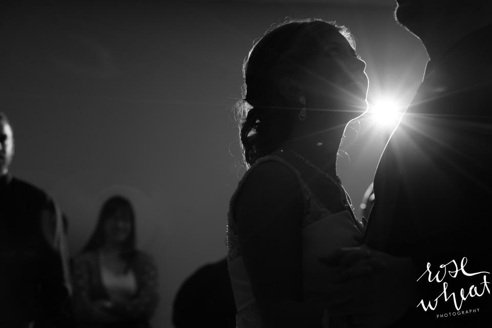 35. Wedding_Bushton_KS_Rose_Wheat_Photography.jpg
