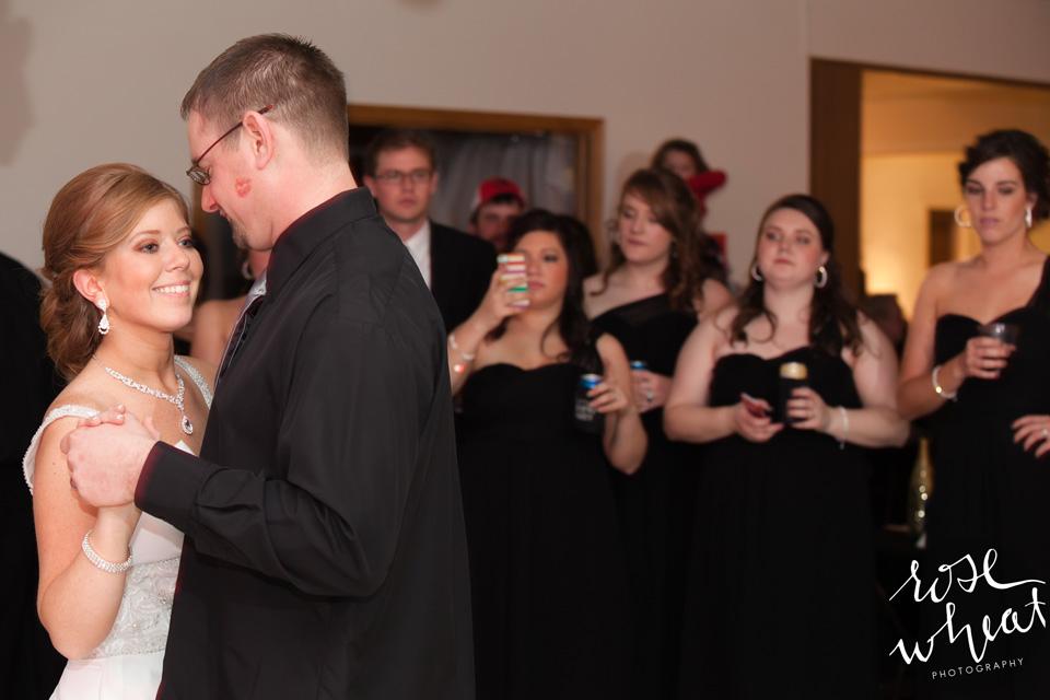 36. Wedding_Bushton_KS_Rose_Wheat_Photography.jpg