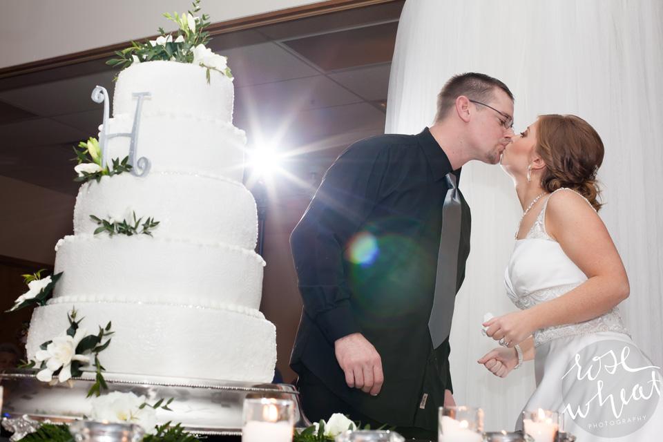 37. Wedding_Bushton_KS_Rose_Wheat_Photography.jpg