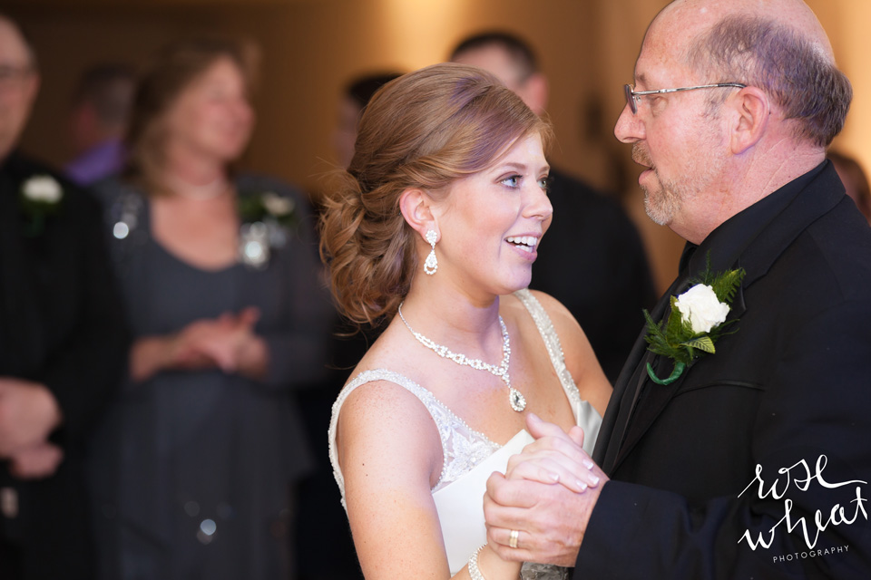 38. Wedding_Bushton_KS_Rose_Wheat_Photography.jpg