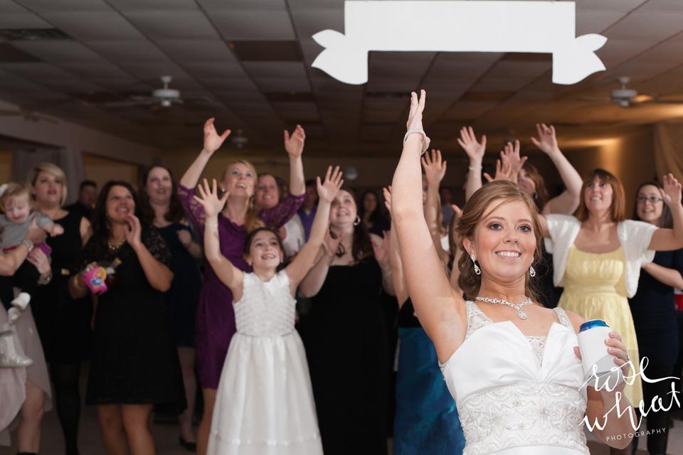 42. Wedding_Bushton_KS_Rose_Wheat_Photography.jpg