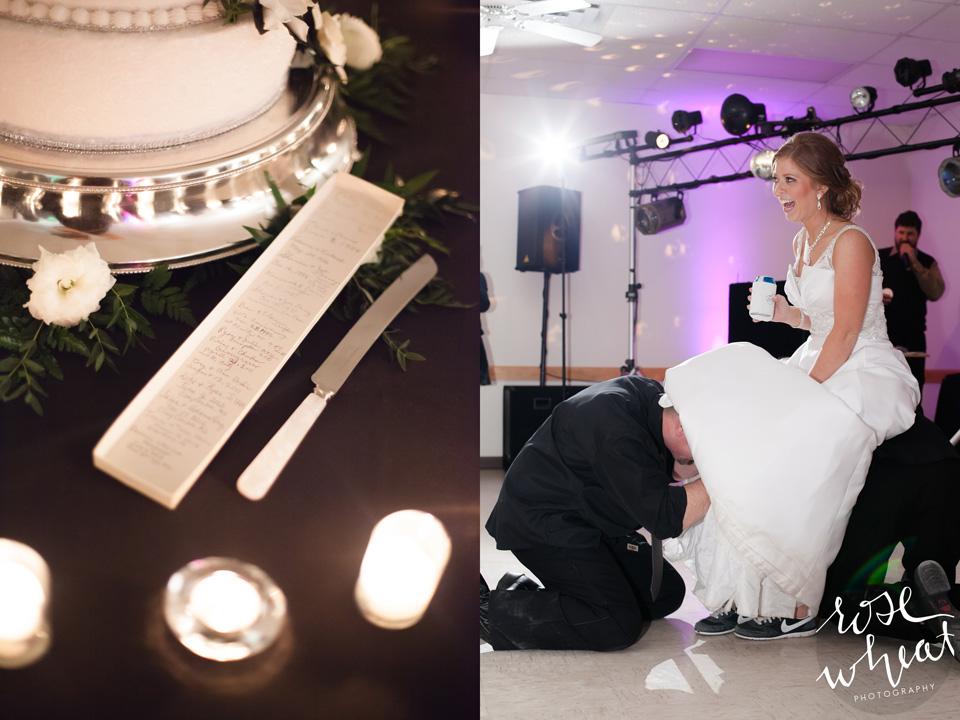 41. Wedding_Bushton_KS_Rose_Wheat_Photography.jpg