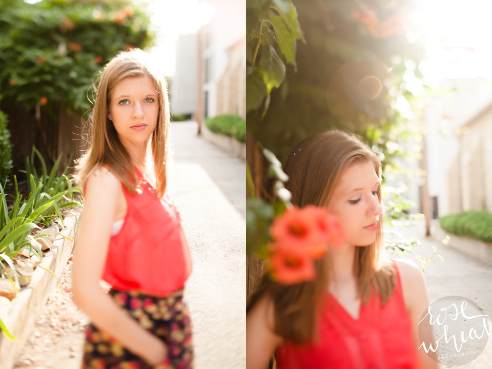 16. Morgan_Fairbanks_Senior_Photographer_Rose_Wheat_Photography.jpg