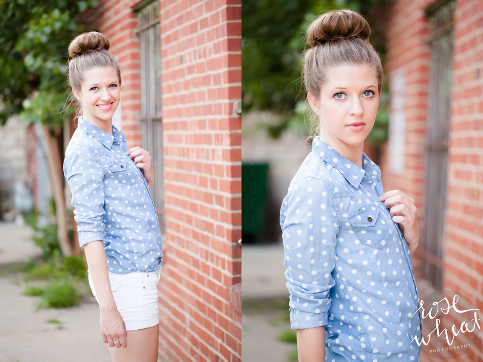 18. Morgan_Fairbanks_Senior_Photographer_Rose_Wheat_Photography.jpg
