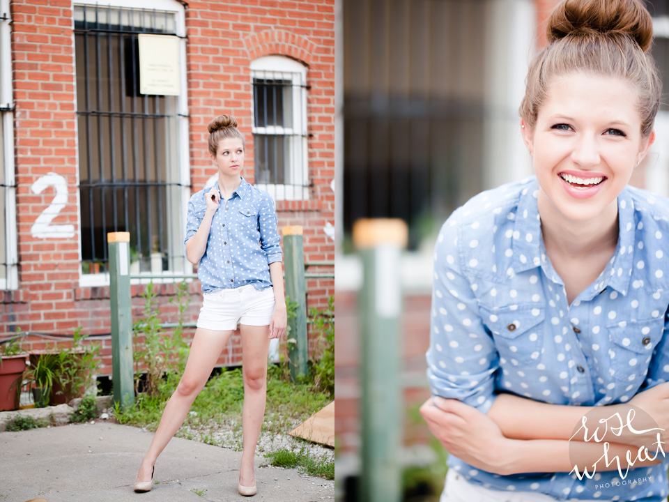 20. Morgan_Fairbanks_Senior_Photographer_Rose_Wheat_Photography.jpg
