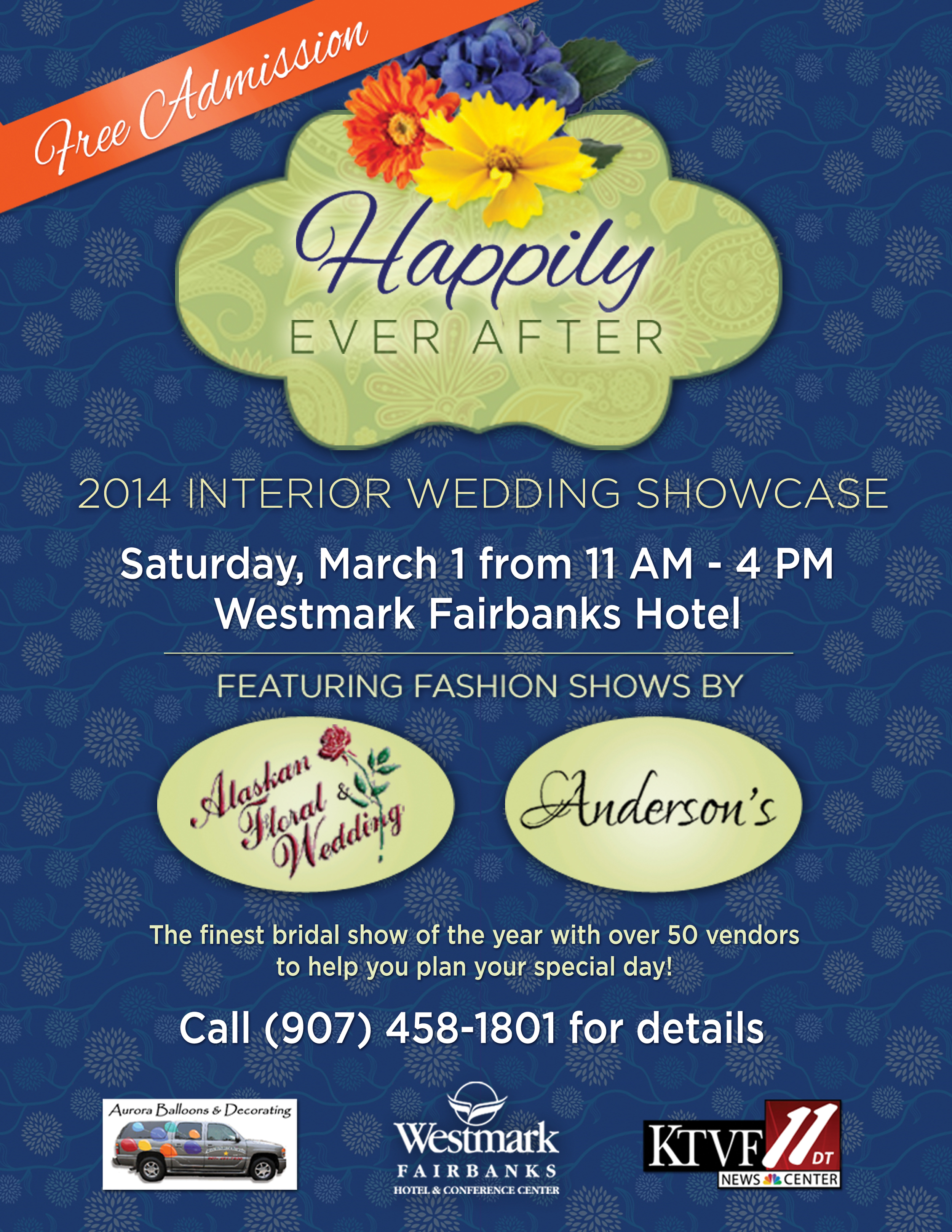 2014_wedding_flyer.jpg