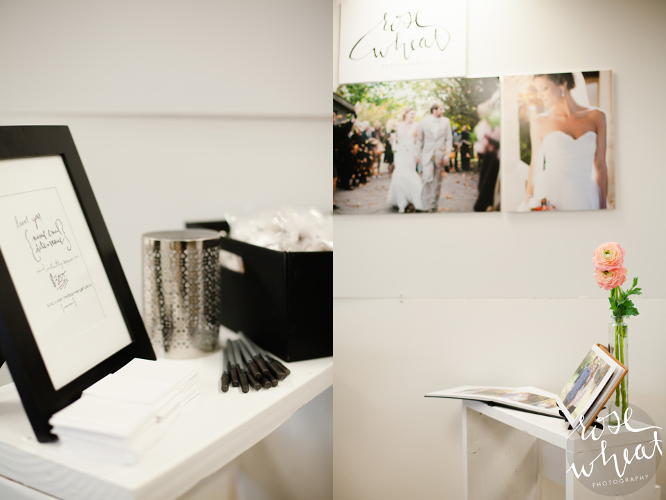 13. Interior_Wedding_showcase_Rose_Wheat_Photography_Booth_How_To.jpg