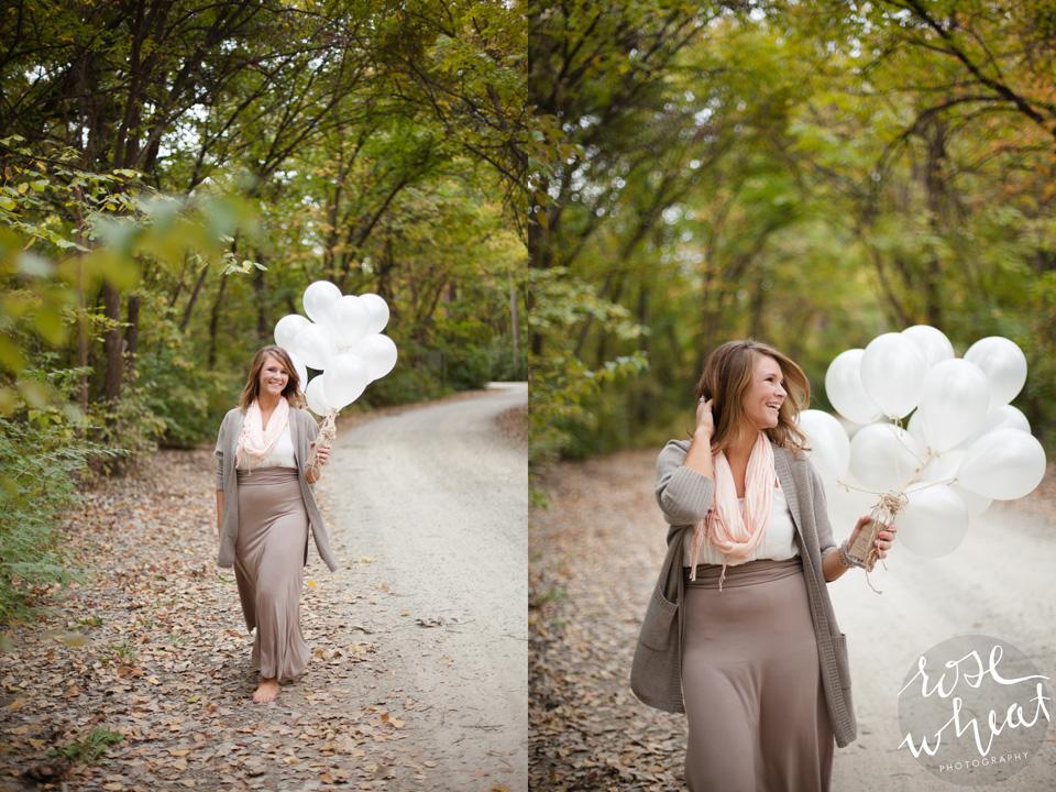 13. Kayla_Stallbaumer_Rose_Wheat_Photography.jpg