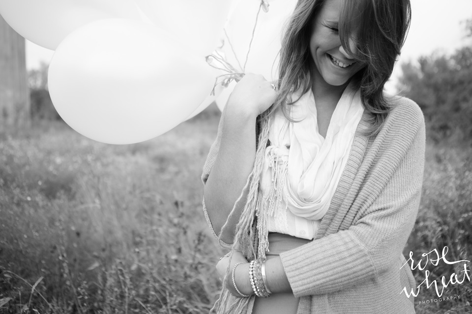 16. Kayla_Stallbaumer_Rose_Wheat_Photography-1.jpg
