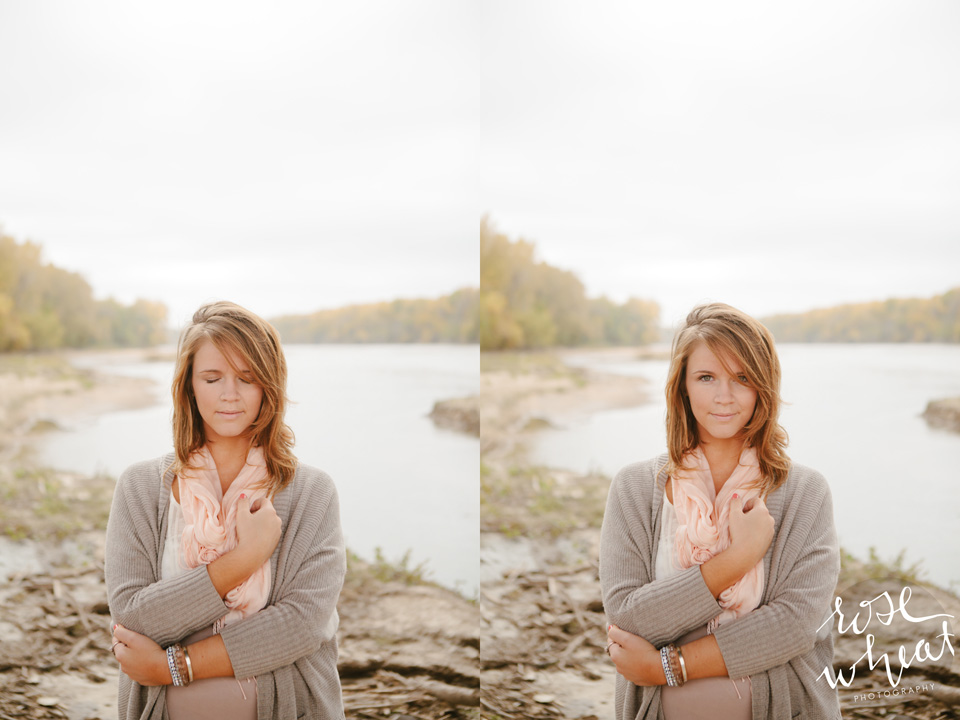 19. Kayla_Stallbaumer_Rose_Wheat_Photography.jpg