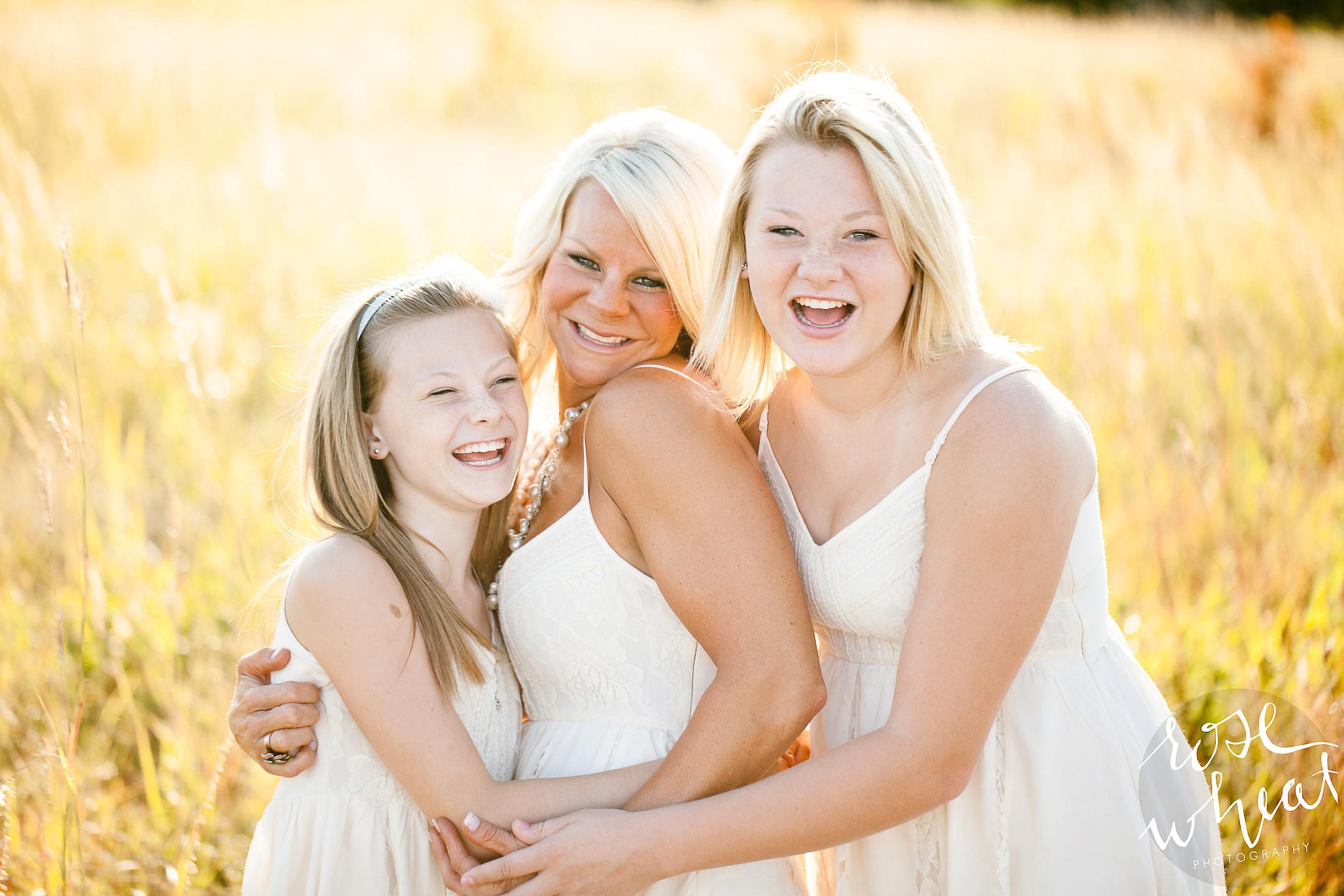 12. G_Family_Photos_Rose_Wheat_Photography.jpg