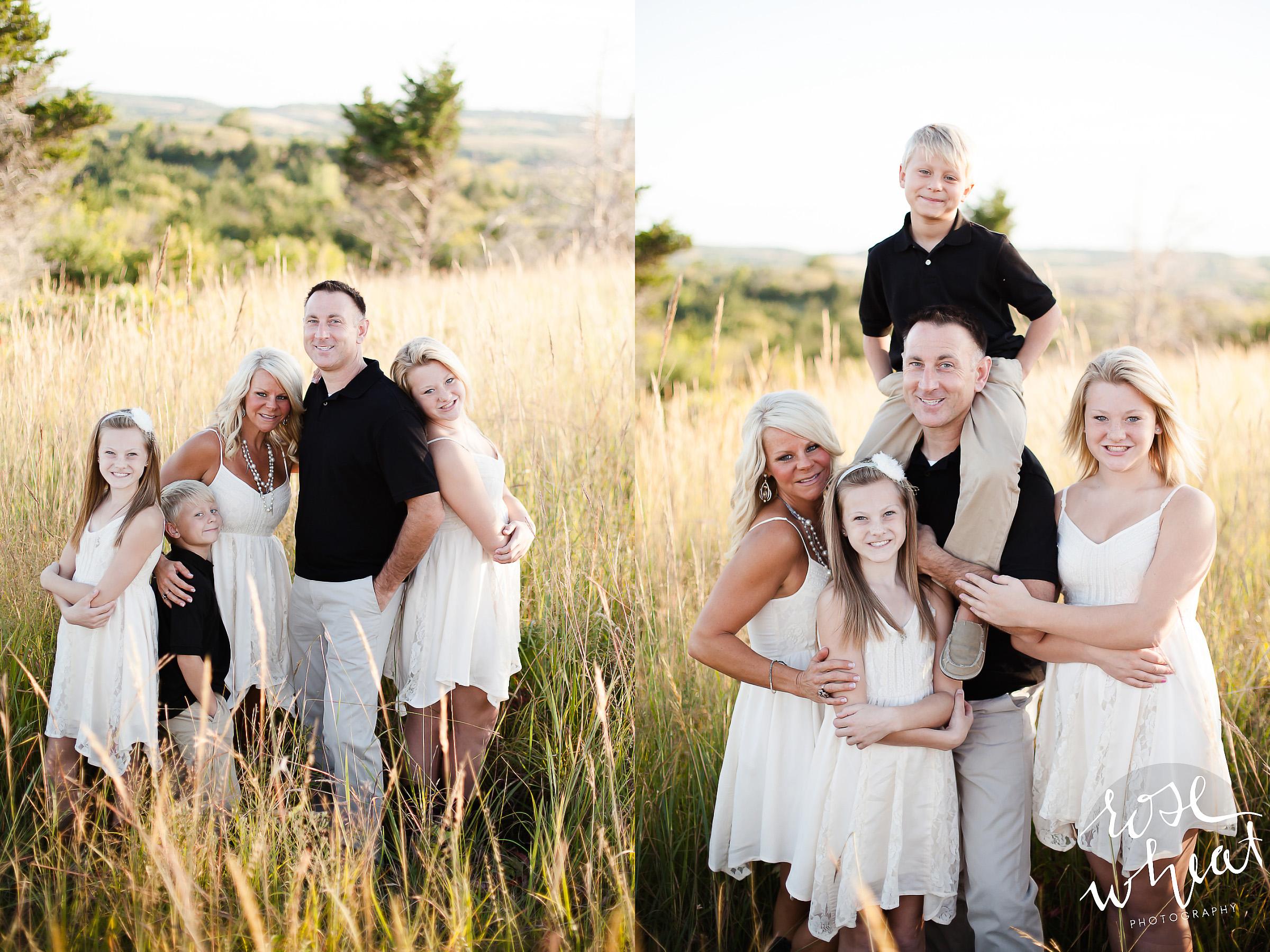 14. G_Family_Photos_Rose_Wheat_Photography.jpg