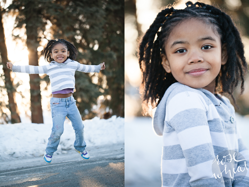 15.-Adkins_3.27.14_Fairbanks_Family_Photography.png