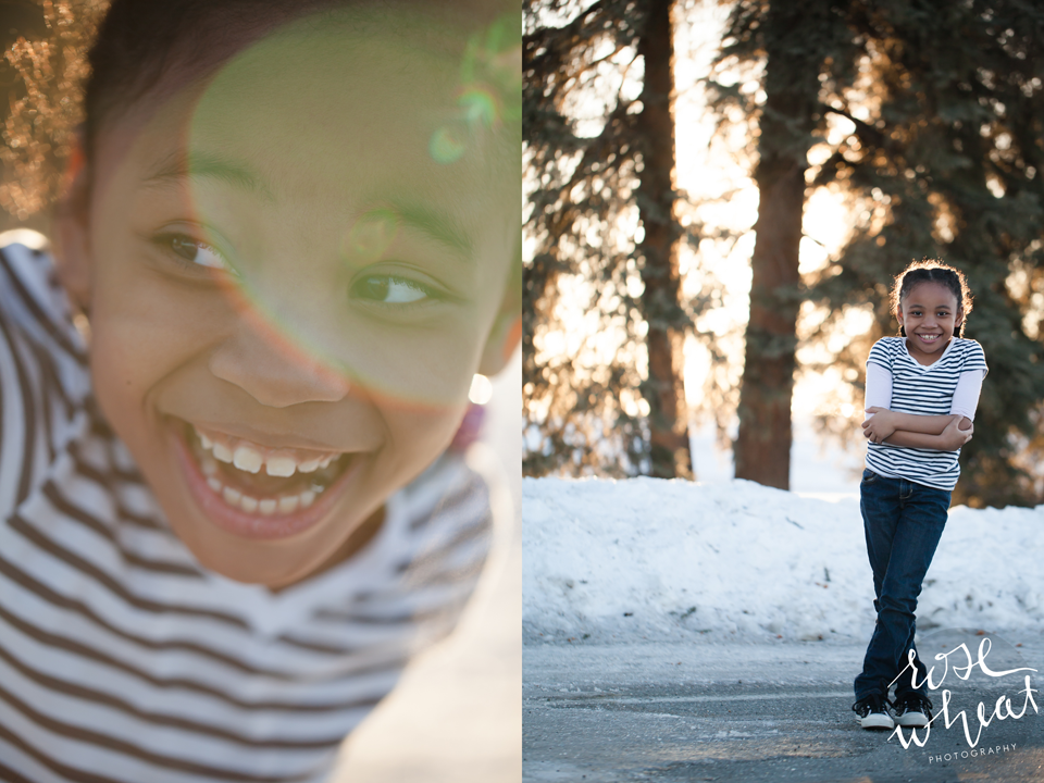 17.-Adkins_3.27.14_Fairbanks_Family_Photography.png