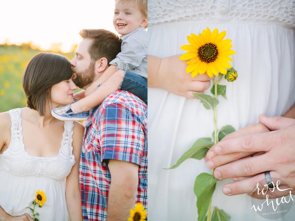 13. Siders_Maternity_Fairbanks_Ak_Rose_Wheat_Photography.jpg