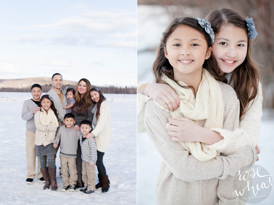 17. Perez_Family_Fairbanks_Creamers_Field_Rose_Wheat_Photography.jpg