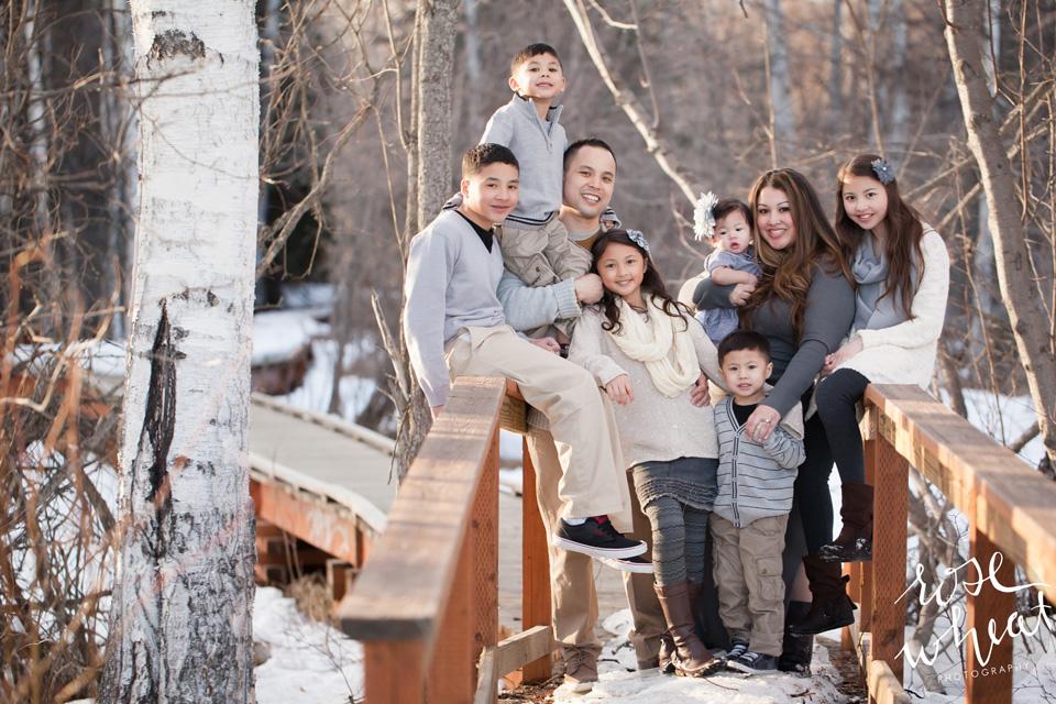 18. Perez_Family_Fairbanks_Creamers_Field_Rose_Wheat_Photography.jpg