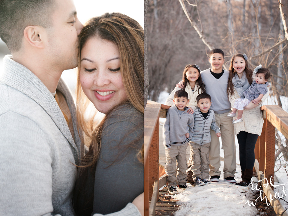19. Perez_Family_Fairbanks_Creamers_Field_Rose_Wheat_Photography.jpg