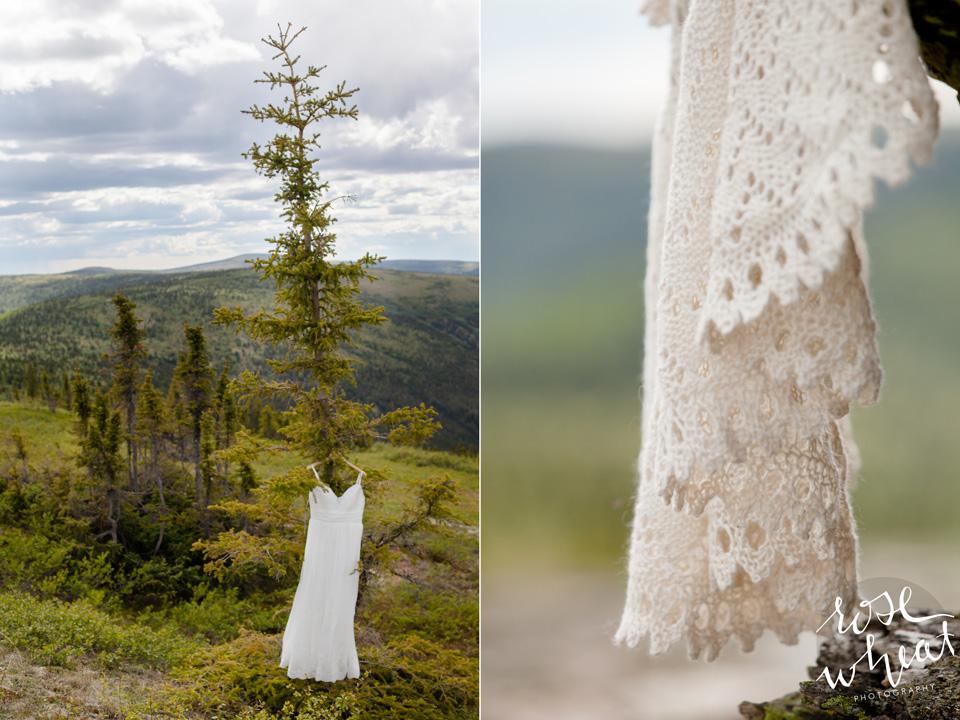 13. MURPHY_Dome_Wedding_Fairbanks_Alaska-2.jpg