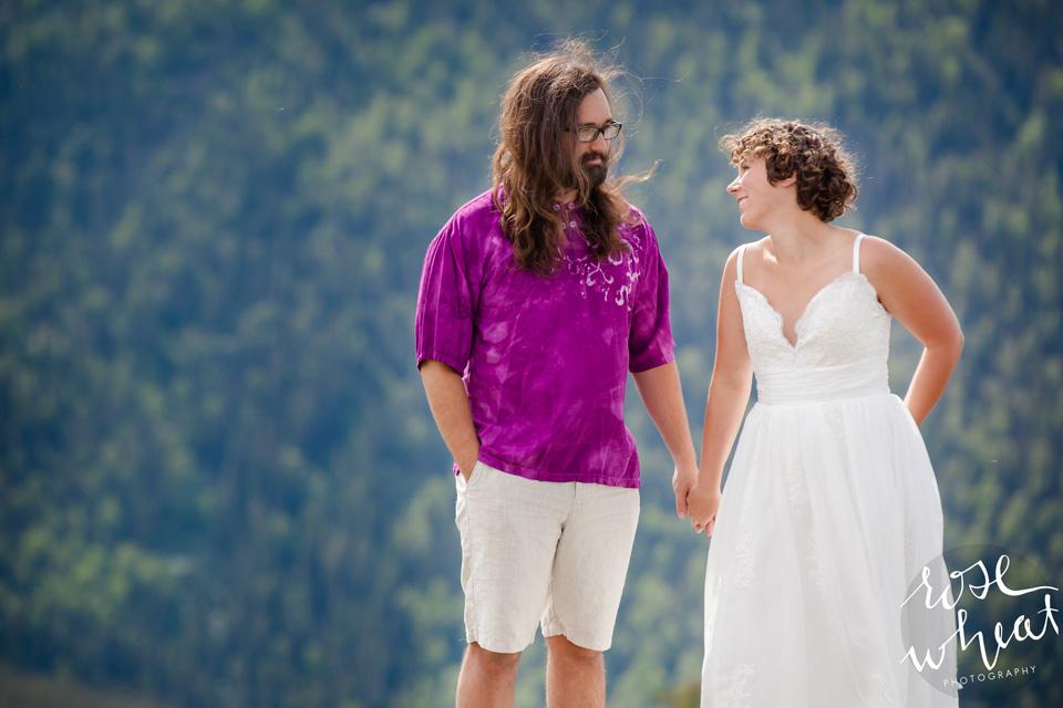 15. MURPHY_Dome_Wedding_Fairbanks_Alaska-3.jpg