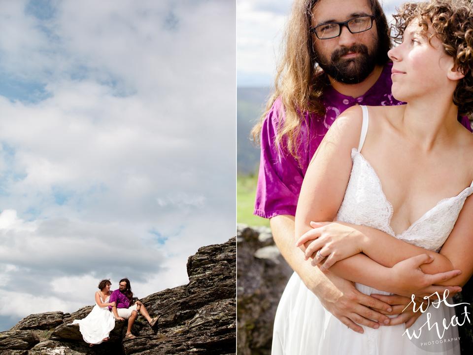 16. MURPHY_Dome_Wedding_Fairbanks_Alaska.jpg