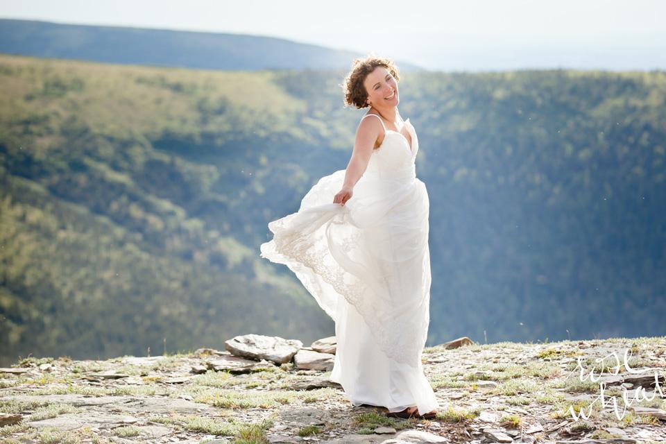 19. MURPHY_Dome_Wedding_Fairbanks_Alaska-1.jpg
