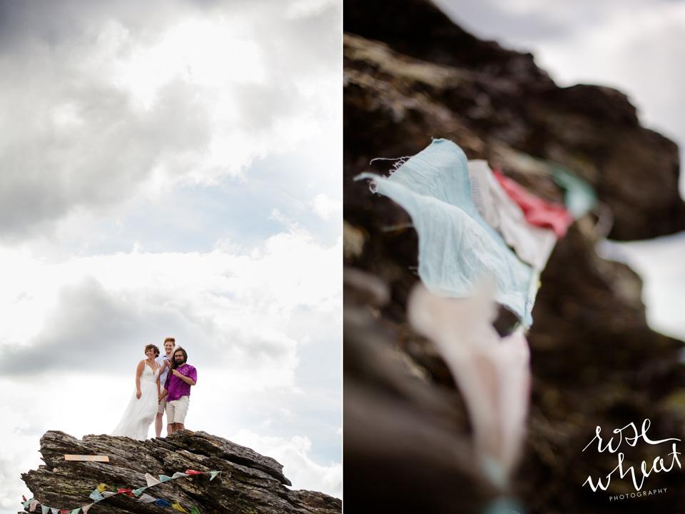 20. MURPHY_Dome_Wedding_Fairbanks_Alaska.jpg