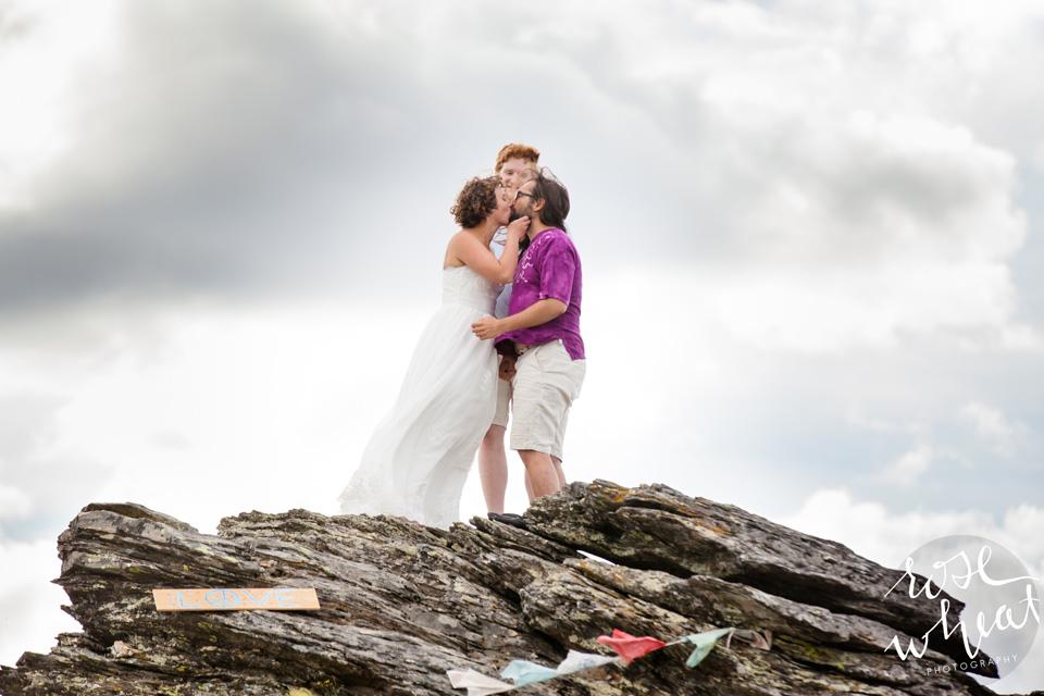 21. MURPHY_Dome_Wedding_Fairbanks_Alaska-3.jpg