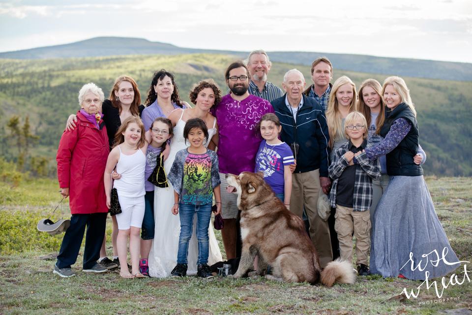21. MURPHY_Dome_Wedding_Fairbanks_Alaska-4.jpg