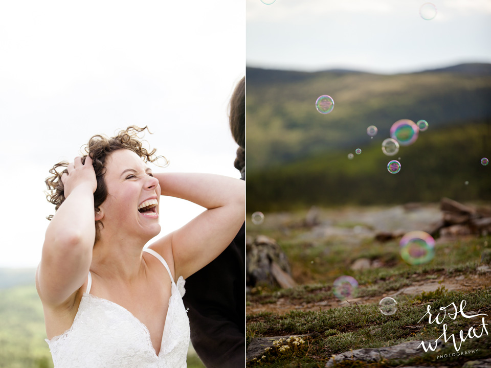 22. MURPHY_Dome_Wedding_Fairbanks_Alaska.jpg
