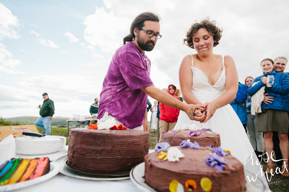 26. MURPHY_Dome_Wedding_Fairbanks_Alaska-1.jpg