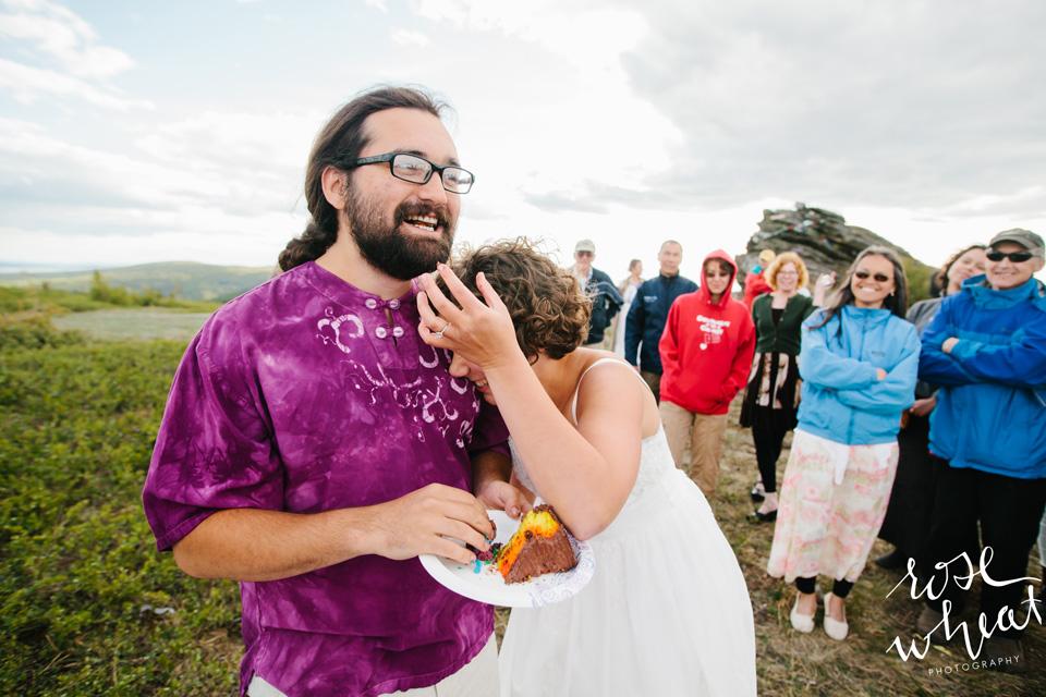 26.26. MURPHY_Dome_Wedding_Fairbanks_Alaska-3.jpg