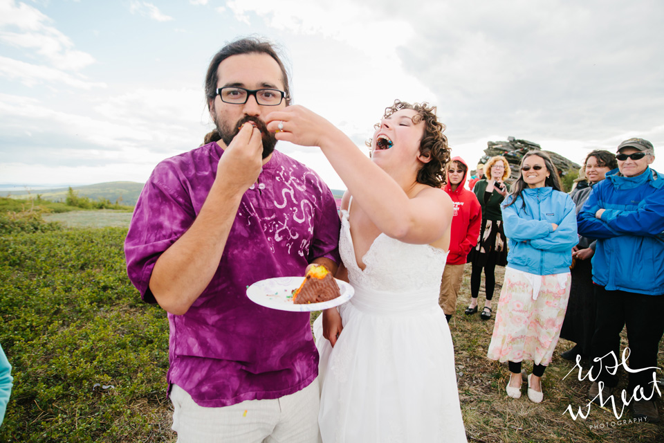 26. MURPHY_Dome_Wedding_Fairbanks_Alaska-2.jpg