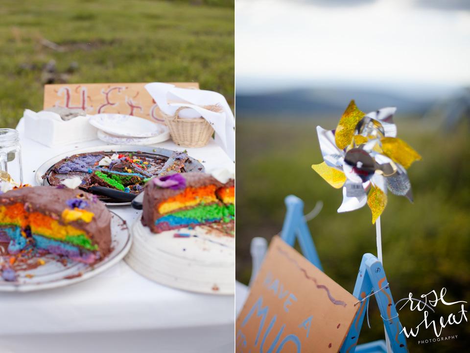 27. MURPHY_Dome_Wedding_Fairbanks_Alaska.jpg