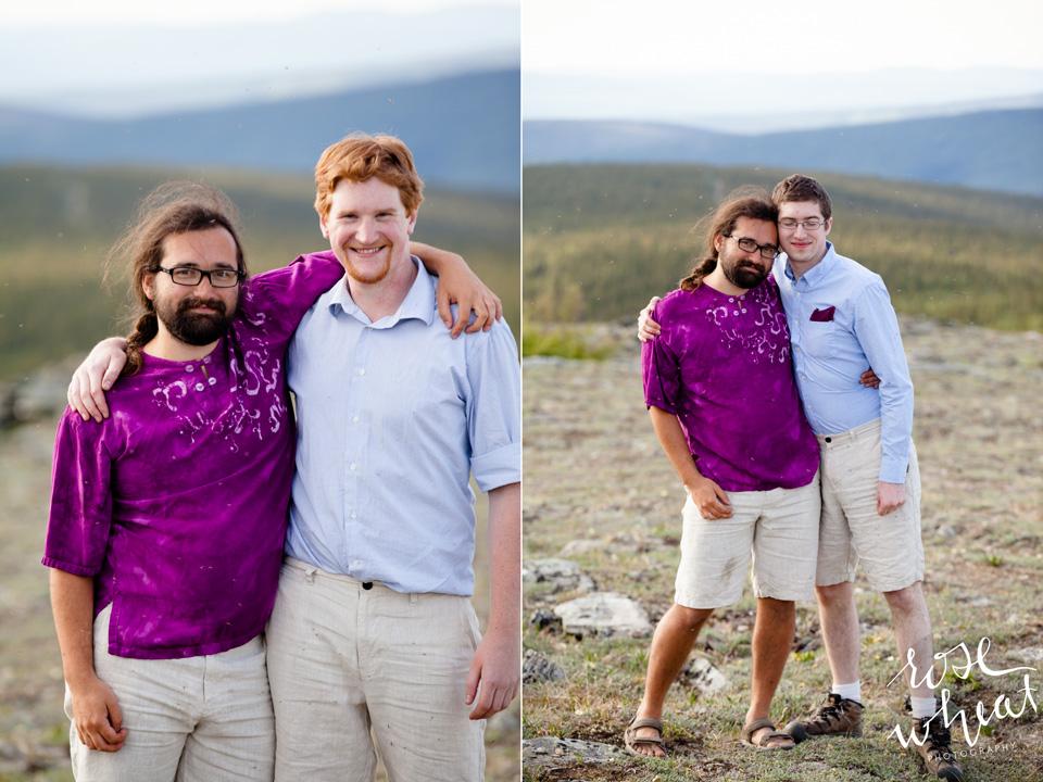 32. MURPHY_Dome_Wedding_Fairbanks_Alaska-1.jpg