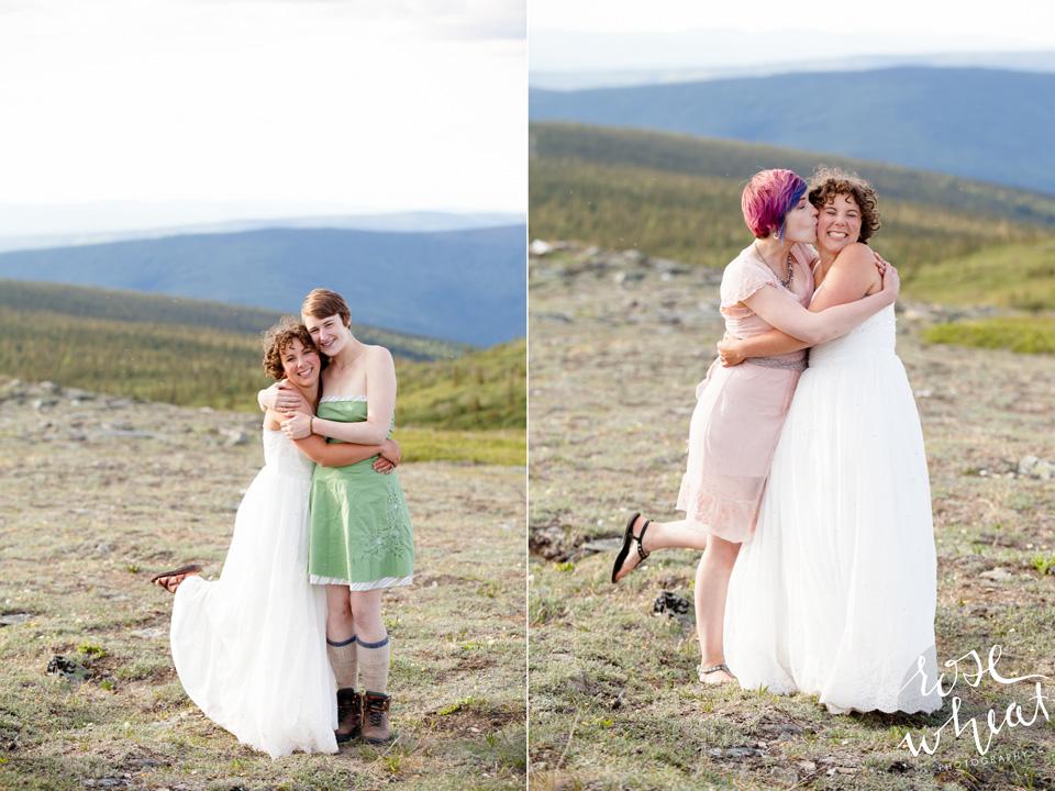 32. MURPHY_Dome_Wedding_Fairbanks_Alaska-2.jpg