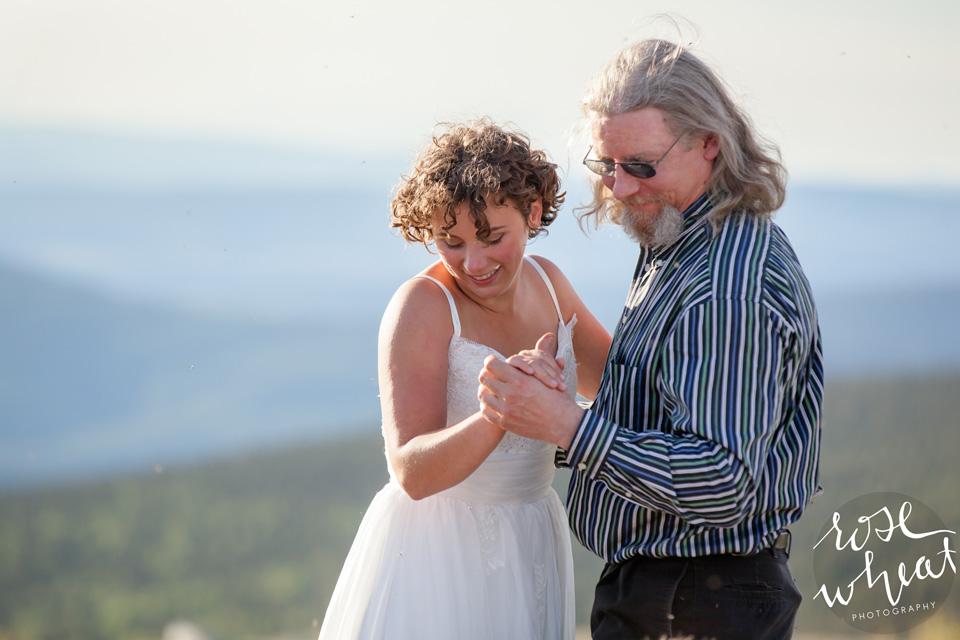 34. MURPHY_Dome_Wedding_Fairbanks_Alaska-3.jpg