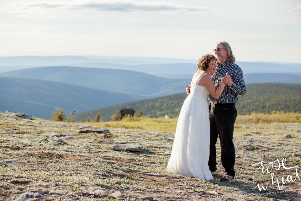 34. MURPHY_Dome_Wedding_Fairbanks_Alaska-2.jpg
