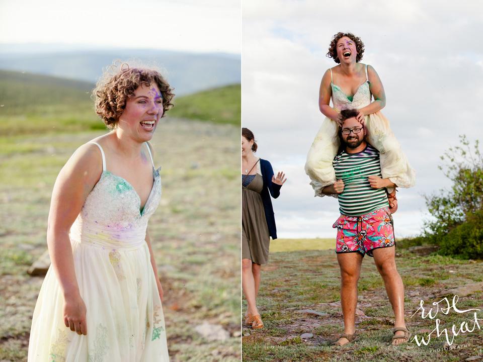 36. MURPHY_Dome_Wedding_Fairbanks_Alaska.jpg
