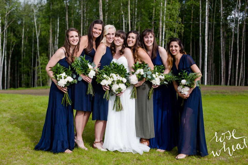 21. Birch_Hill_Wedding_Fairbanks_Ak_Sarah_Matt_Rose_Wheat_Photography.jpg-3.jpg
