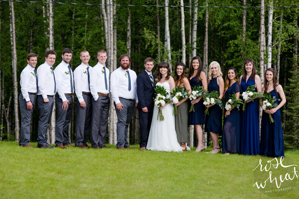 21. Birch_Hill_Wedding_Fairbanks_Ak_Sarah_Matt_Rose_Wheat_Photography.jpg-2.jpg