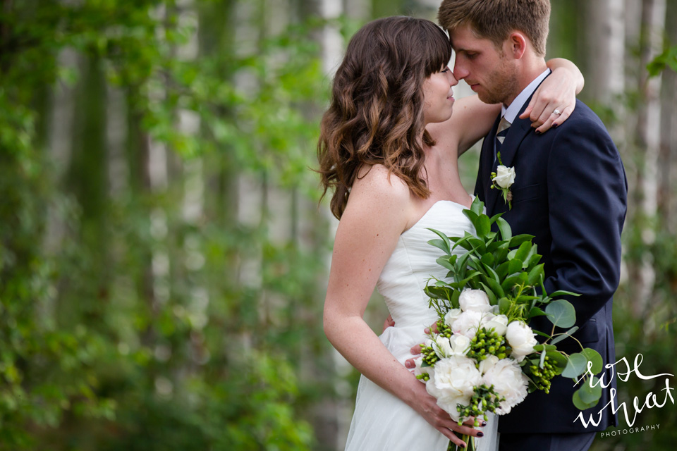 21. Birch_Hill_Wedding_Fairbanks_Ak_Sarah_Matt_Rose_Wheat_Photography.jpg-6.jpg