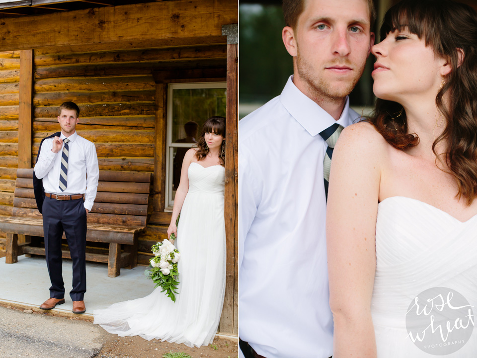 24. Birch_Hill_Wedding_Fairbanks_Ak_Sarah_Matt_Rose_Wheat_Photography.jpg