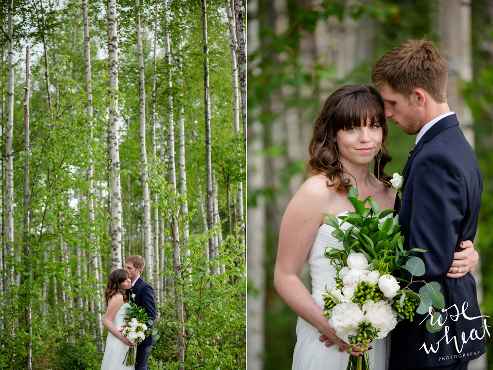 22. Birch_Hill_Wedding_Fairbanks_Ak_Sarah_Matt_Rose_Wheat_Photography.jpg