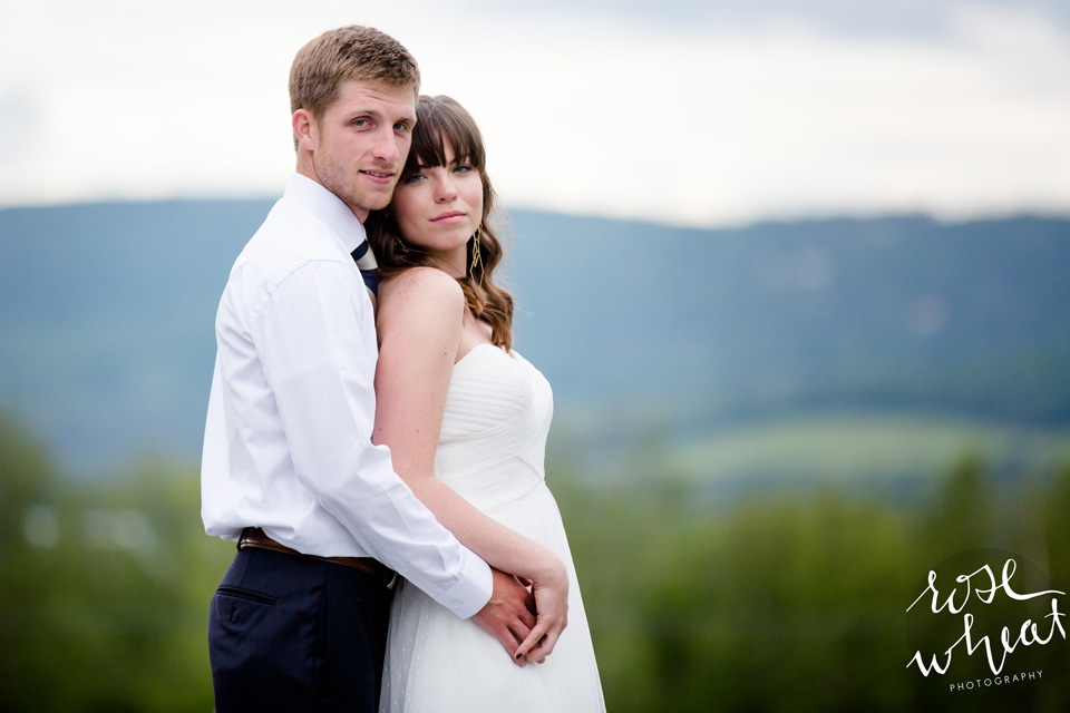 27. Birch_Hill_Wedding_Fairbanks_Ak_Sarah_Matt_Rose_Wheat_Photography.jpg
