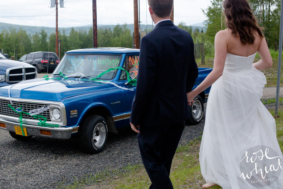 34. Birch_Hill_Wedding_Fairbanks_Ak_Sarah_Matt_Rose_Wheat_Photography-2.jpg