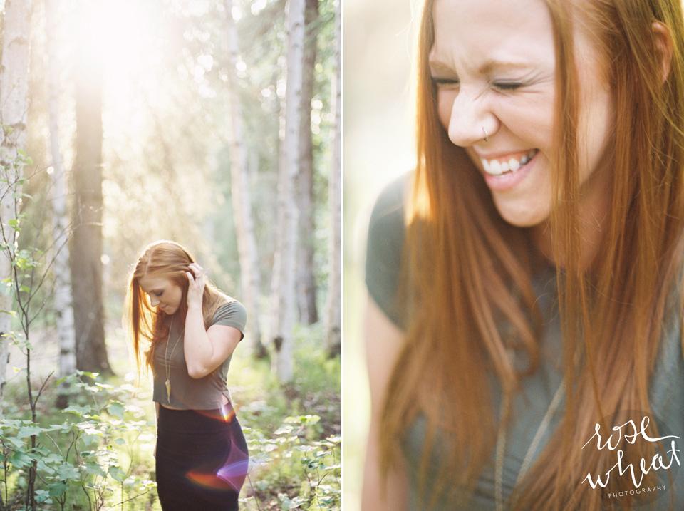 11. Katie_Birch_Hill_Ski_Fairbanks_Rose_Wheat_Photography-3-mamiya_645_pro_tl_kodak_portra_400.jpg