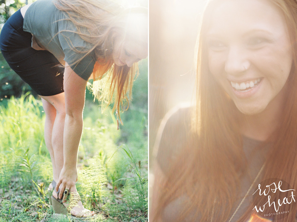11. Katie_Birch_Hill_Ski_Fairbanks_Rose_Wheat_Photography-5-mamiya_645_pro_tl_kodak_portra_400.jpg